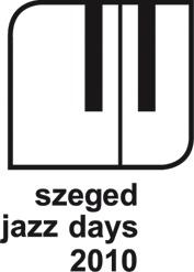 Szeged Jazz Days 2010