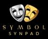 symbolsynpad-100x80px-logo.jpg
