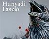 Hunyadi L�szl�