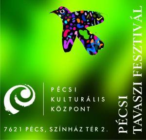 Pécsi Tavaszi Fesztivál