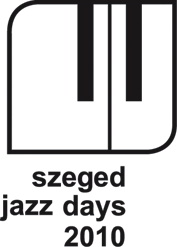 Szeged Jazz Days 2010