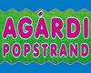 Agárdi Pop Strand